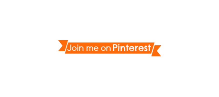 Adding a Follow button to Pinterest for your website