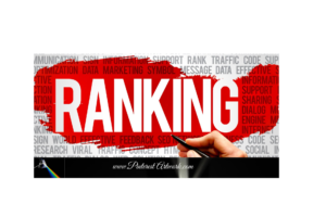 SEO pin to boost rankings in 24 hours