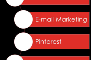 Printable for marketing