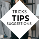 """100 Free Tips, Tricks, and Suggestions for """"new"""" Bloggers"""