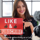"""Good traffic, but few subscribers – 20 Simple ways to get """"new"""" Subscribers – Day 9 of 20."""