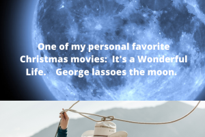 Blogmas Day 1:  Favorite Christmas Movies