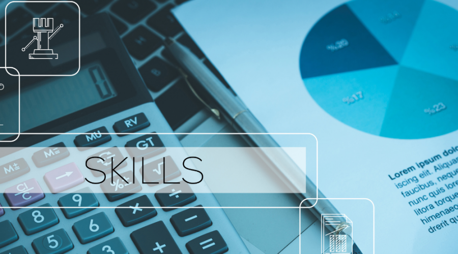 20 Necessary Skills/Programs that will take you to the Top in Blogging