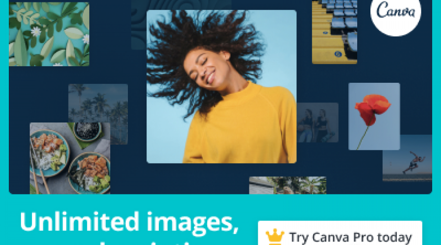 Try Canva