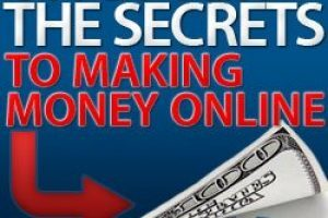 How to Monetize your Blog with Wealthy Affiliates