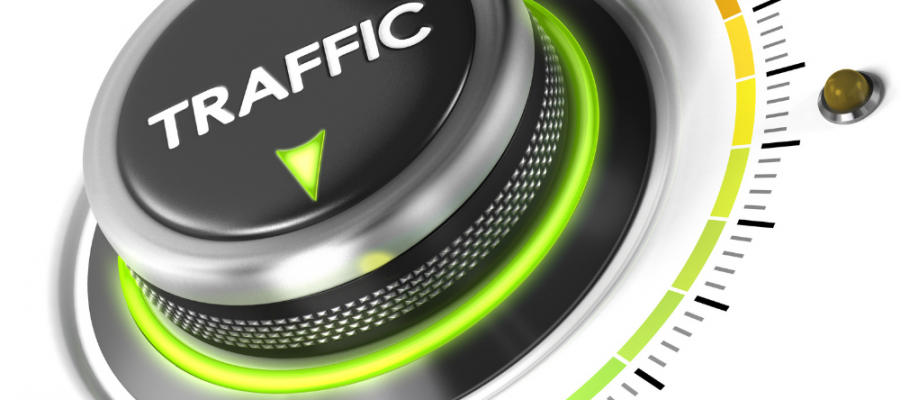 SEO Tips to bring your Blog more traffic