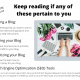 A Mini-Course to Start a Blog, Grow a Blog, or Monetize it!
