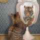 7 Self Reflections from PinArtwork on Blogging