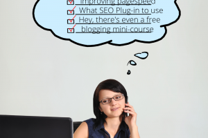Hoe to grow your blog