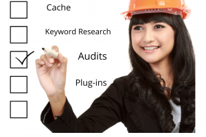 SEO Tools to help your blog