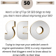 50 SEO Blogs to boost your SEO