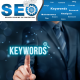 The Basics of proven best Keyword Research